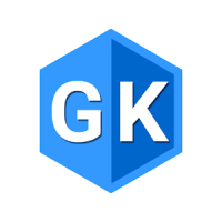 All GK Question Bank