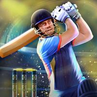 World of Cricket