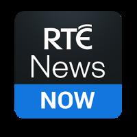 RTÉ News Now