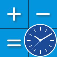 Calculator Date & time (Free)