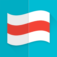Flags and Capitals of the World Quiz