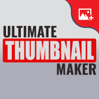 Ultimate Thumbnail Maker