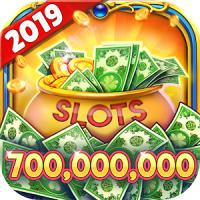 NEW SLOTS 2020-free casino games & slot machines