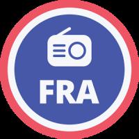 Free FM radio - Free French radios