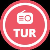 Radio-Türkei