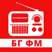 Радио Онлайн България: Българските радиостанции