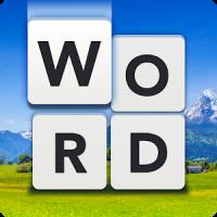 Word Tiles