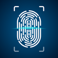App Lock with Fingerprint & Password, Gallery Lock