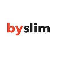 byslim