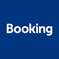 Booking.com: 750.000+ hotéis