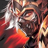 Epic Summoners: Hero Legends