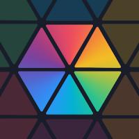 Make Hexa Puzzle
