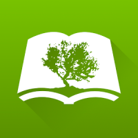 King James Bible (KJV) - Strong's Numbers, Ad Free