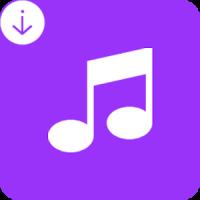 MP3 Music Download & MP3 Music Donwloader