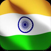 India Wallpaper HD