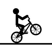 Draw Rider Free