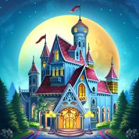 Jewel Castle™