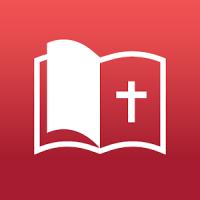 Tucano - Bible