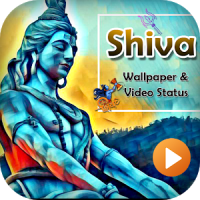 Shiv Ringtone, Wallpaper, Status, SMS & DP images