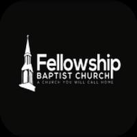 Fellowship Church of Vienna