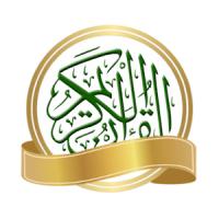 Al Quran Perkata dan Tafsir