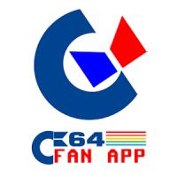 C64 FAN APP