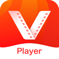 VDM Player