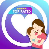 Pregnancy Parenting APP