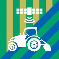 AgriBus-NAVI - GPS Navigation for Tractors