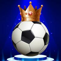 Betting Tips - Soccer Predictions