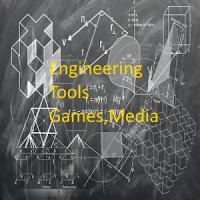 Engineering Gen Tools,data,unit conversions Pro