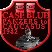 Panzers to Leningrad 1941