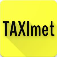 TAXImet - Taximeter