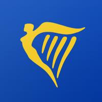 Ryanair - tarifs les plus bas