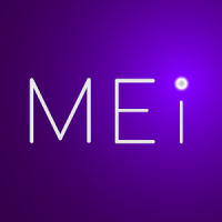 Mei   SMS, RCS with AI