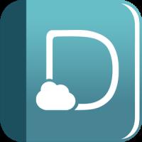 Diaro - личный дневник