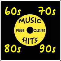 Como descargar musica gratis mp3 guia tutorial