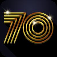 70 년대라디오