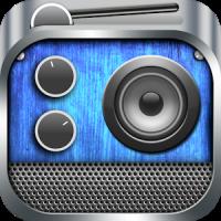 Free Christian Radio