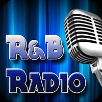 R&B라디오