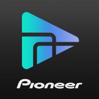 Pioneer Remote App