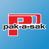 Pak-A-Sak Rewards