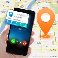 Mobile Number Locator & Call Blocker