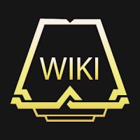 TFT Wiki