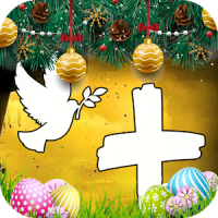 Christian All Wishes and Greetings Images & Quotes