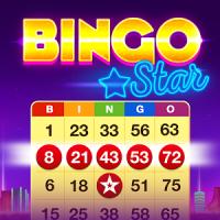 Bingo Star