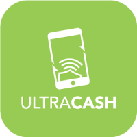 Money Transfer India, BHIM UPI app, Recharge & Pay