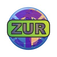 Zurich Offline City Map Lite