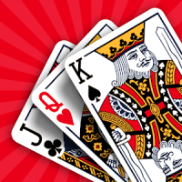 Elite Freecell Solitaire