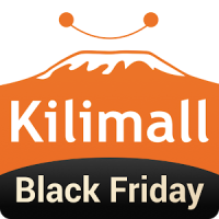 Kilimall Online Shopping